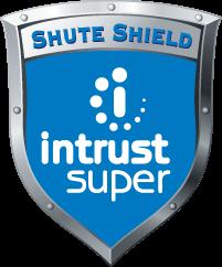 ISF-Shute-Shield_Logo[2]