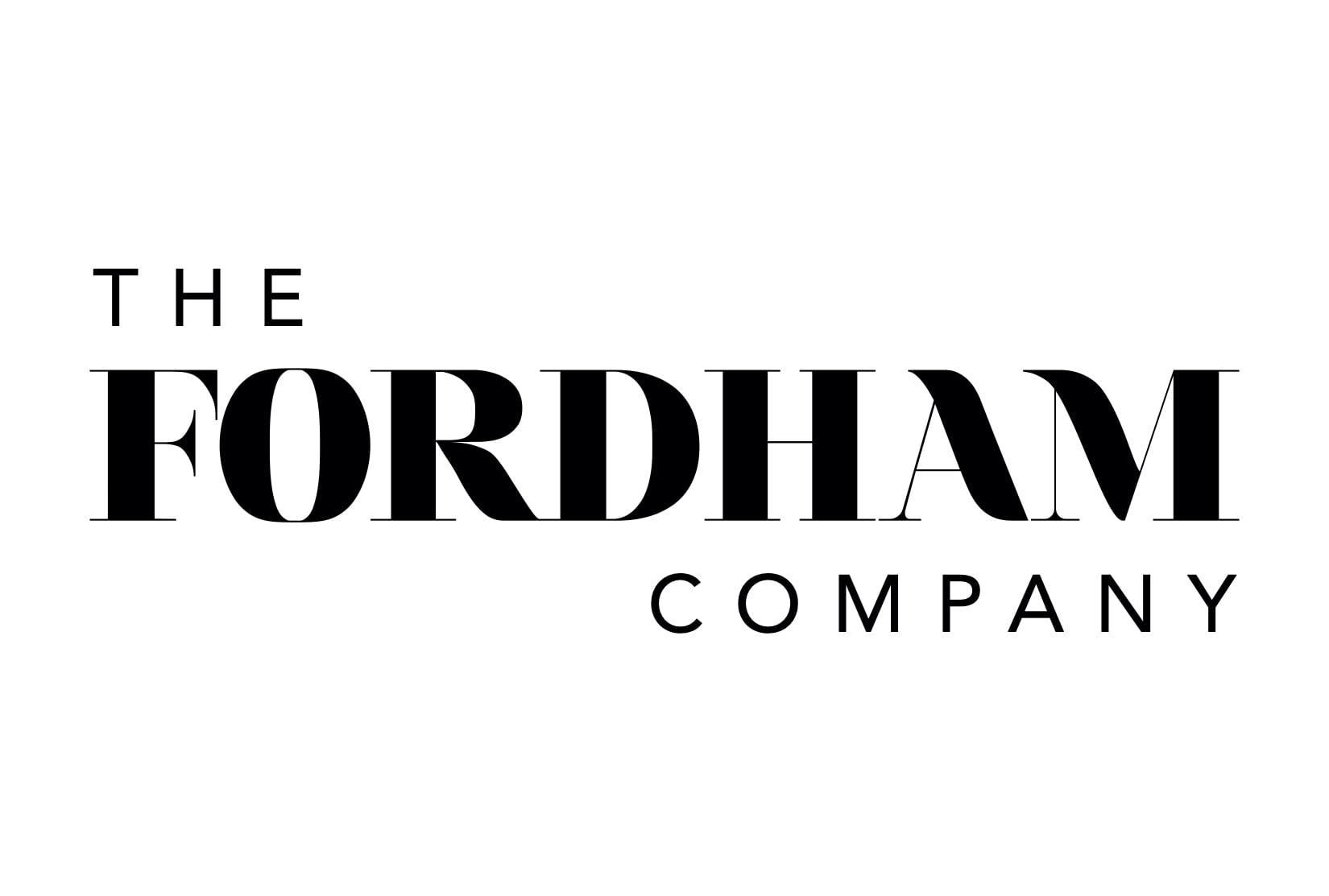 FORDHAM_logo_2