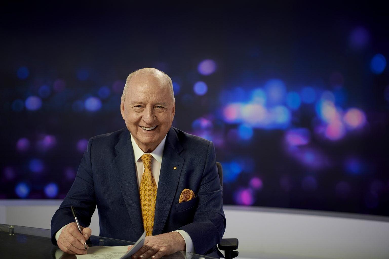 Alan-Jones_-Sky-News-Australia_-Image-Credit-Sky-News-1536x1024