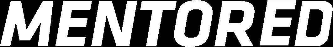 Mentored_Logo