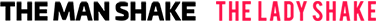 TMS_TLS_Logo
